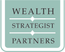 Outsourced Chief Investment Officers - Wealth Strategist Partners